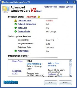 Advanced20WindowsCare20Personal20201645